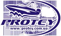 Protey - Продажа катеров и моторных лодок