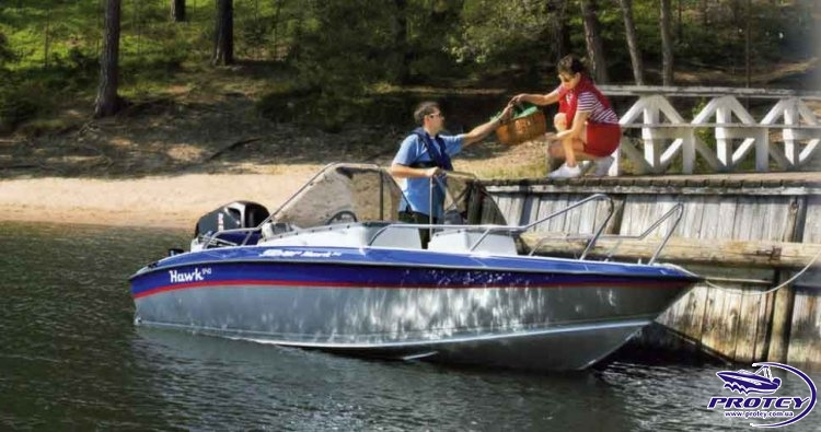 Сиденья для лодок и катеров 116