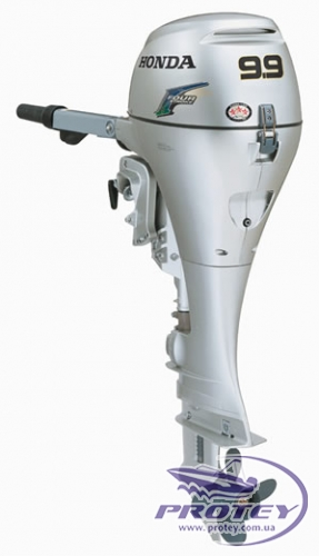 Honda BF 10 D4 SH