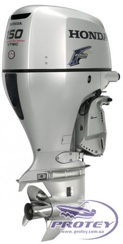 Honda BF 150 A4 X