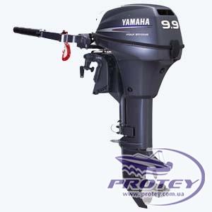 YAMAHA F9,9FMHL