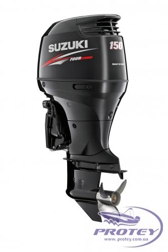 Suzuki DF 150
