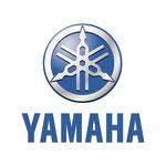 Моторы Yamaha