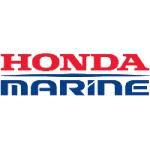Моторы Honda