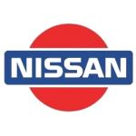 Моторы Nissan