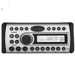 Морская аудиотехника