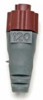 Терминатор TR-120F RD