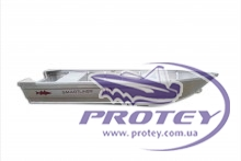 Smartliner 110