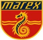 Яхты и катера MAREX