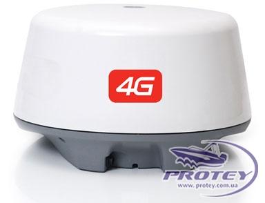 Lowrance Broadband Radar 4G