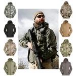 Снаряжение для охоты и рыбалки