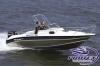 Катер Silver Shark WA 605