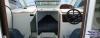Катер Silver Star Cabin 650 Full Option