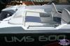 Катер TUNA UMS 520 DC PL
