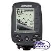 Эхолот Lowrance Х-4 Pro