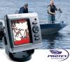 Эхолот Garmin Fishfinder 300C
