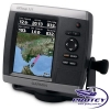 Garmin GPSMAP 521s