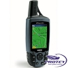 Garmin GPSMAP 60Сx