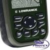 Lowrance iFinder Explorer
