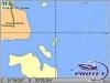 SD «Електронна карта України для GPS Lowrance та Eagle»