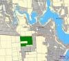 Magellan Карта Одесской области M(1:50 000)