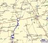 Magellan Карта Украины M(1:200 000)