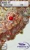 Garmin Топографическая карта Украины для Garmin