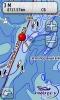 Garmin Детальная карта рек Днепр и Дунай