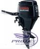 Nissan Marine NS 30 A4 EP1