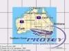 "Garmin Карта ""City Navigator Australia"""