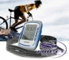 Garmin Edge 500 Team Garmin Bundle