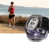Garmin FR 60W Purple   HRM + USB ANT Stick