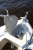 Aquamarine 640 HT (хартоп)