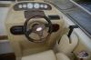 AQUAMARINE 640 CC (каютный)