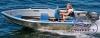 Лодка Buster XS