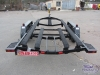 Прицепы для перевозки катеров от 6,0 до 8,0 метров