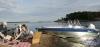 Лодка Silver FOX DC-485