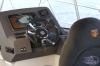 Катер MAREX 320 AFT CABIN CRUISER