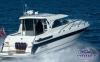 Моторная яхта MAREX 350 SCANDINAVIA