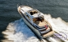 Моторная яхта MAREX 370 AFT CABIN CRUISER