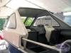 Катер Silver HAWK DC-540HT
