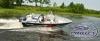 Лодка TUNA UMS 420 (M,OC,DC)PL