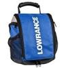 Эхолот Lowrance Elite-3x All-Season Pack