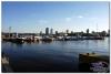 В Киеве успешно состоялась выставка яхт и катеров IBYS